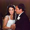 Ricky_Monique_Wedding10819