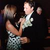 Ricky_Monique_Wedding10927