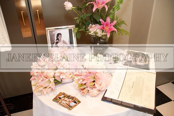 Ricky_Monique_Wedding11129