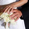 Ricky_Monique_Wedding10627