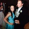 Ricky_Monique_Wedding10893