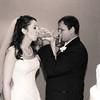 Ricky_Monique_Wedding10760