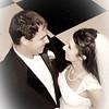 Ricky_Monique_Wedding11064