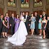 Ricky_Monique_Wedding10610