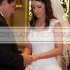 Ricky_Monique_Wedding10360