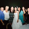 Ricky_Monique_Wedding11041
