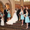 Ricky_Monique_Wedding10545