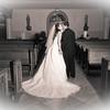 Ricky_Monique_Wedding10643