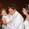 Ricky_Monique_Wedding11053
