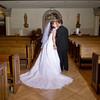 Ricky_Monique_Wedding10644