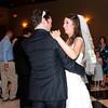 Ricky_Monique_Wedding10961