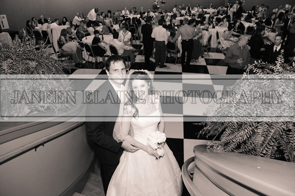 Ricky_Monique_Wedding11056