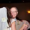 Ricky_Monique_Wedding10935