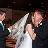 Ricky_Monique_Wedding10925