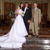 Ricky_Monique_Wedding10563