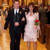 Ricky_Monique_Wedding10520