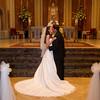 Ricky_Monique_Wedding10497