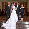 Ricky_Monique_Wedding10598