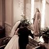 Ricky_Monique_Wedding10470
