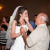 Ricky_Monique_Wedding10943