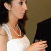 Ricky_Monique_Wedding10799