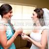 Ricky_Monique_Wedding10053
