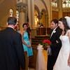 Ricky_Monique_Wedding10478