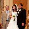 Ricky_Monique_Wedding10567