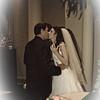 Ricky_Monique_Wedding10804