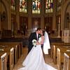 Ricky_Monique_Wedding10634