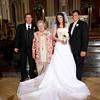 Ricky_Monique_Wedding10575