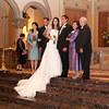 Ricky_Monique_Wedding10594