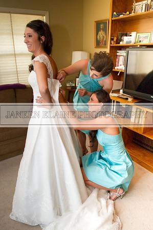 Ricky_Monique_Wedding10042