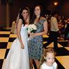 Ricky_Monique_Wedding11097