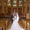 Ricky_Monique_Wedding10630