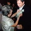 Ricky_Monique_Wedding10905