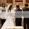 Ricky_Monique_Wedding10369