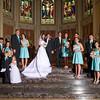 Ricky_Monique_Wedding10542