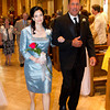 Ricky_Monique_Wedding10522