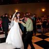 Ricky_Monique_Wedding10948