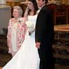 Ricky_Monique_Wedding10571
