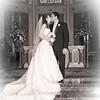 Ricky_Monique_Wedding10561