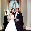 Ricky_Monique_Wedding10765
