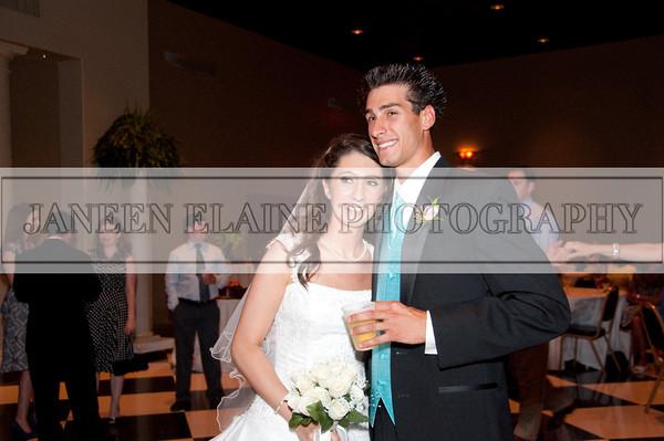Ricky_Monique_Wedding11079