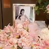 Ricky_Monique_Wedding11131