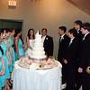 Ricky_Monique_Wedding10744