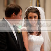 Ricky_Monique_Wedding10376