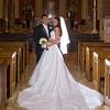 Ricky_Monique_Wedding10629