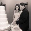 Ricky_Monique_Wedding10780