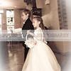 Ricky_Monique_Wedding10230